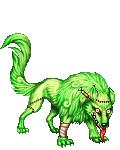 Alfa-chan's avatar