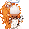 Chell Capri's avatar