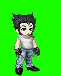 HowlettLogan's avatar