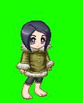 XxBloody-LadyxX's avatar