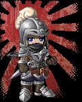 Taifu_Takashi's avatar
