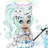 Maliccee's avatar