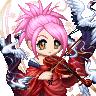 Taliense's avatar