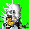 shatowdragoon's avatar