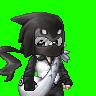 evil sasuke 45's avatar