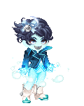 Forbidden-Twilight's avatar