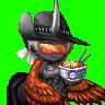Toaster Sex's avatar