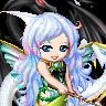 Shokara1's avatar