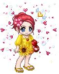 Arianne Lena's avatar
