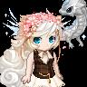 Bloodlilley's avatar