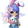 Nincher's avatar