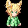 xx_Muffin Squee_xx's avatar