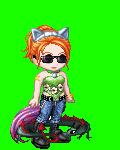 Ego in Nox Ambulo's avatar