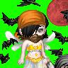 Terena_sch's avatar
