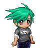 XslyfoxX's avatar