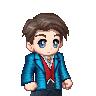 Clark Kent-Boywonder's avatar