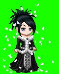 The Admin's avatar