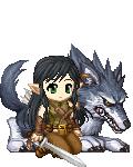 Vankala's avatar