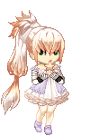 Fallen1995Angel's avatar