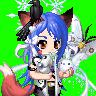 i Tatsumi Kohana's avatar