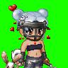 xxsango23xx's avatar