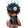 LunarIV's avatar