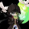 GujinGG's avatar