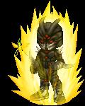 evil superphoenix