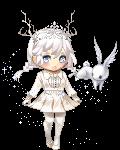 Waz up 3639's avatar