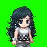 sawa1st's avatar