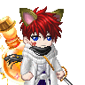 Galfoneo1's avatar