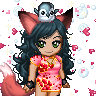 Gemini_Sicori11's avatar