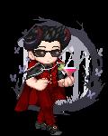 Ronove Misaku's avatar