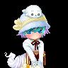 8forgottenbutterfly8's avatar