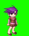 Malikha's avatar