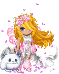Asmodell's avatar