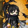 darkoraclegirl's avatar