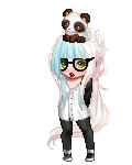 DandiiBrandii's avatar