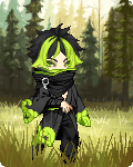XDLOLWTF's avatar