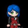 Sheltered_Dork's avatar