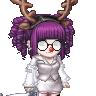 Energy Circus's avatar