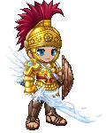 Razmac's avatar