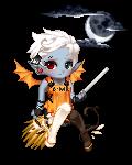 DarkAngel166's avatar