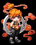 Ayame Shinu's avatar
