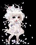 II Utsukushii II's avatar