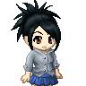 BetterBeSlytherin's avatar