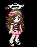 cryssy614's avatar