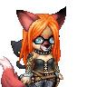 Shianu's avatar