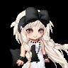 kura-nee's avatar