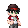 Shinigami1985's avatar